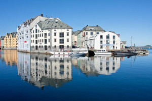 Alesund,_Norway
